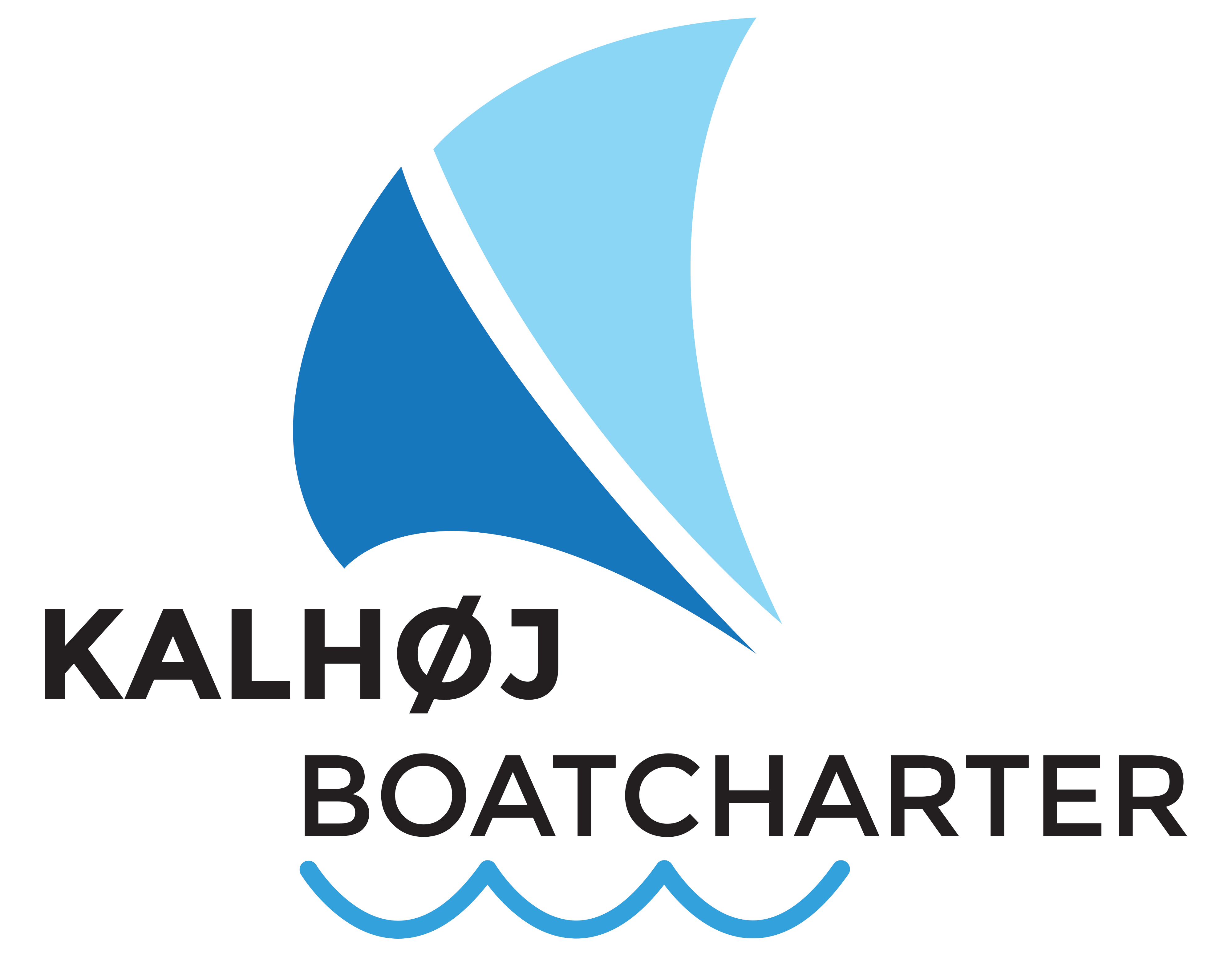 Kalhøj Boatcharter
